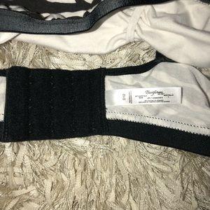3b01c88f0db Bestform Intimates   Sleepwear - 🦓 Zebra Print Nursing Bra 🦓